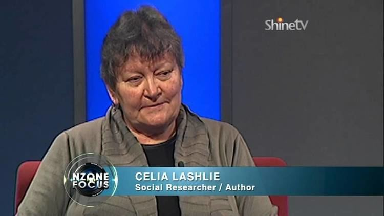 Celia Lashlie Celia Lashlie 13th September 2012 YouTube