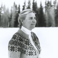 Celia M. Hunter httpsuploadwikimediaorgwikipediaen770Cel