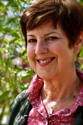 Celia Rees Alchetron The Free Social Encyclopedia