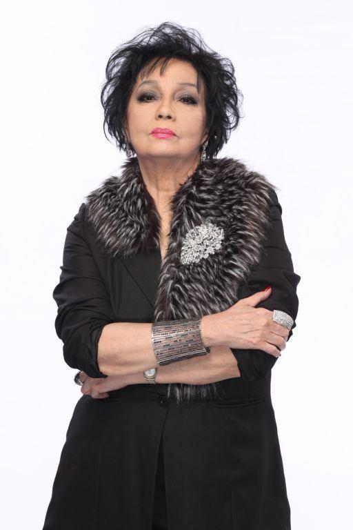 Celia Rodriguez MsCeliaRodriguezjpg