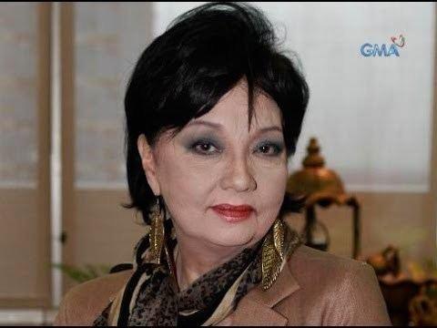 Celia Rodriguez httpsiytimgcomvio4Bmuf1gv78hqdefaultjpg