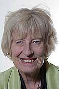 Celia Thomas, Baroness Thomas of Winchester newsbbccoukdemocracyliveimgrepresentatives1