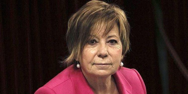 Celia Villalobos ihuffpostcomgen1372248imagesoVILLALOBOSfac
