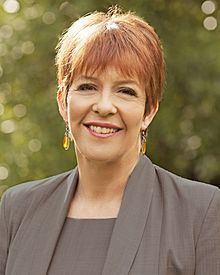 Celia Wade-Brown httpsuploadwikimediaorgwikipediacommonsthu
