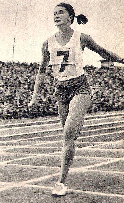 Celina Jesionowska