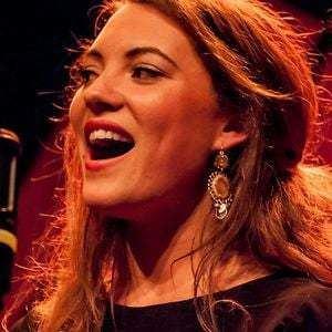 Celine Cairo Celine Cairo on Vimeo