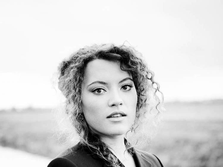 Celine Cairo Celine Cairo OnTopOfMusic