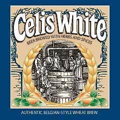 Celis (beer) wwwluekensliquorscomimagescelis20white20beerjpg