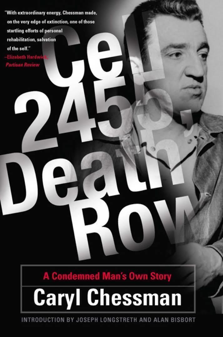 Cell 2455, Death Row t2gstaticcomimagesqtbnANd9GcSfVnoVWrcl6XZ1zJ