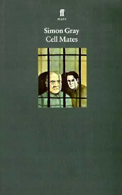 Cell Mates (play) t0gstaticcomimagesqtbnANd9GcQLeFFGeIFZJSpGZQ