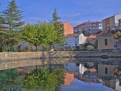 Cella, Aragon httpsuploadwikimediaorgwikipediacommonsthu