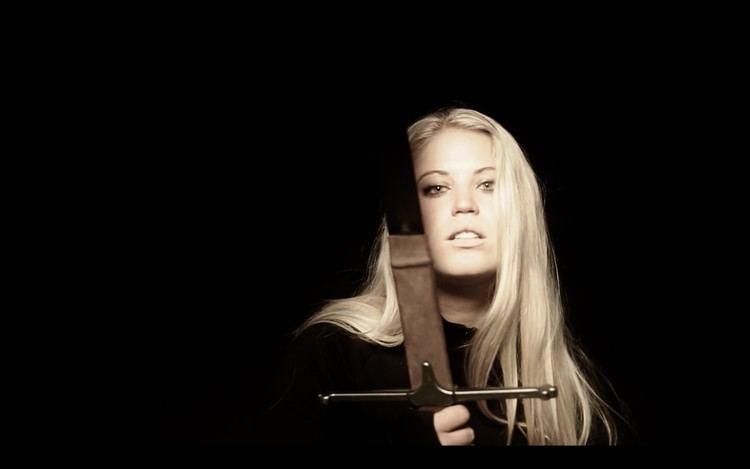 Cellar Darling Cellar Darling 39Challenge39 Official Lyric Video YouTube