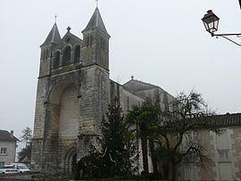 Celles, Dordogne httpsuploadwikimediaorgwikipediacommonsthu