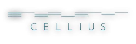 Cellius httpsuploadwikimediaorgwikipediaen441Cel