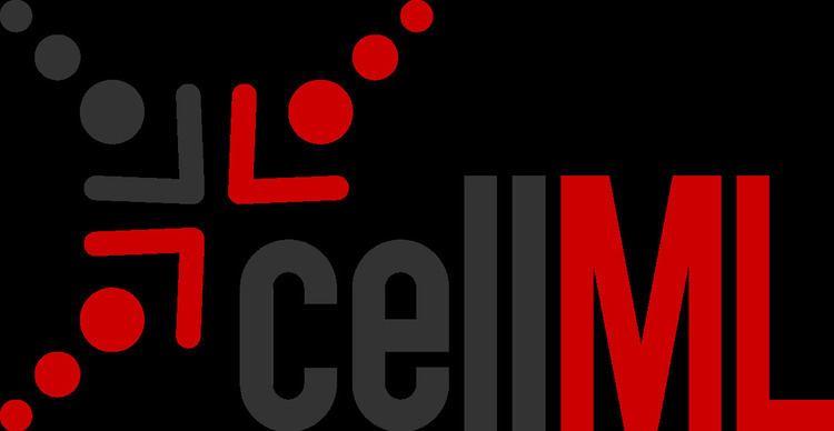 CellML