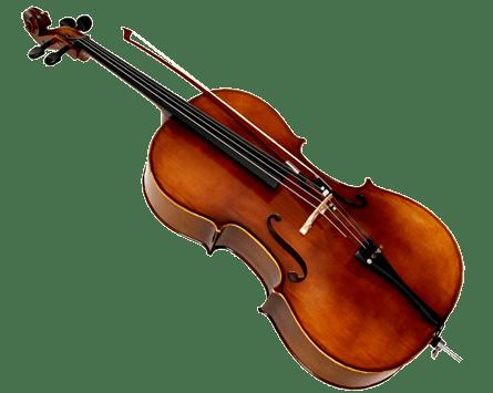Cello cello KinderSay