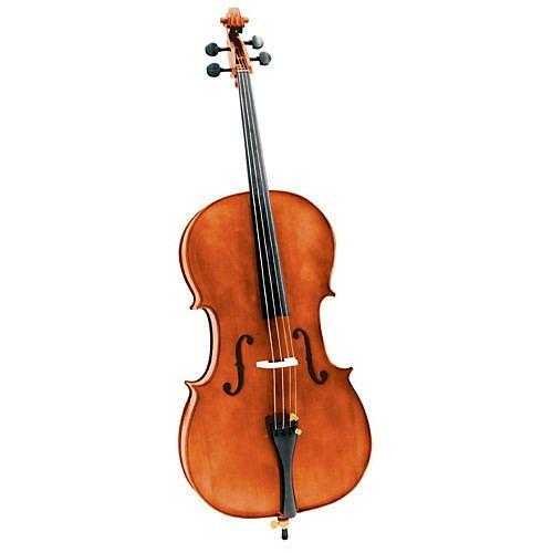 Cello Cellos Guitar Center