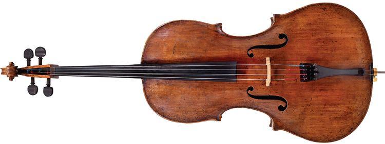 Cello A Cello Story Oberlin Conservatory Magazine