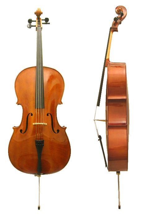 Cello httpsuploadwikimediaorgwikipediacommons55
