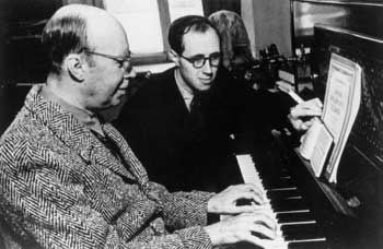 Cello Sonata (Prokofiev)