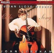 Cello Song httpsuploadwikimediaorgwikipediaenthumbd