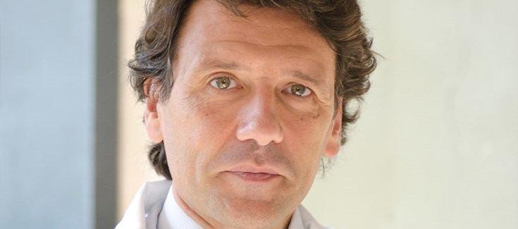 Celso Arango Celso Arango elegido presidente del Colegio Europeo de