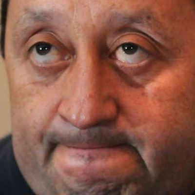 Celso Jaque Distendida Cristina confundi a Evo Morales con Celso