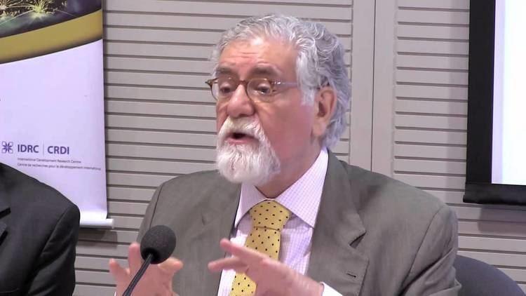 Celso Lafer Brasil e Amrica Latina que liderana possvel Parte