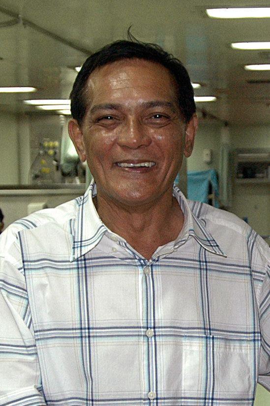 Celso Lobregat FileCelso Lobregat 2006jpg Wikimedia Commons