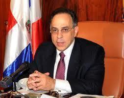 Celso Marranzini TelexFree Dominican Republic Sponsors Victims Advocacy ASDUpdatescom