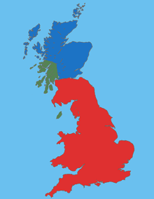 Celtic Britons httpsuploadwikimediaorgwikipediacommonsff