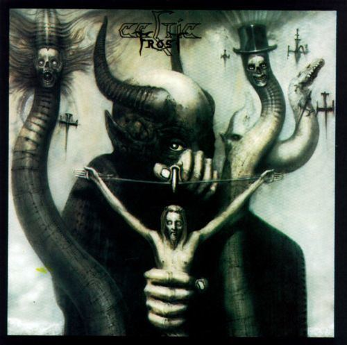Celtic Frost Celtic Frost Biography Albums Streaming Links AllMusic