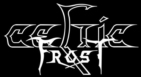Celtic Frost Celtic Frost Encyclopaedia Metallum The Metal Archives