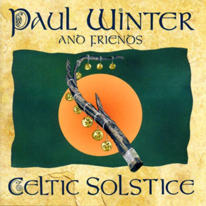 Celtic Solstice f4bcbitscomimga254804278716jpg