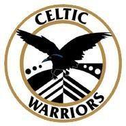 Celtic Warriors httpsuploadwikimediaorgwikipediaen88fCel