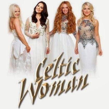 Celtic Woman httpslh6googleusercontentcomBaIYl7PaLQAAA