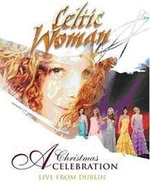 Celtic Woman: A Celtic Christmas httpsuploadwikimediaorgwikipediaenthumb1