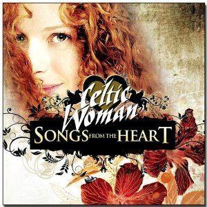 Celtic Woman: Songs from the Heart httpsuploadwikimediaorgwikipediaenaafCel