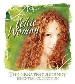 Celtic Woman: The Greatest Journey httpsuploadwikimediaorgwikipediaen991Cel