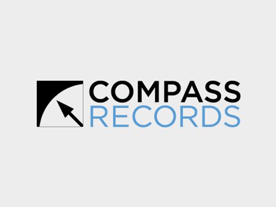 Celtophile Records compassrecordscomwpcontentuploads201609comp