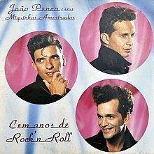 Cem Anos de Rock n' Roll httpsuploadwikimediaorgwikipediaenthumbb