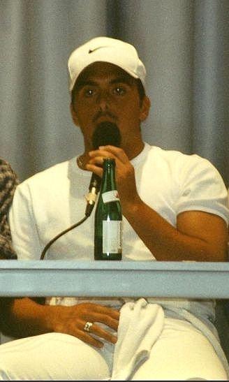 Cem Karaca (footballer)