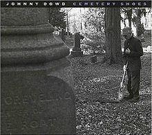 Cemetery Shoes httpsuploadwikimediaorgwikipediaenthumbd