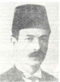Cemil Bey httpsuploadwikimediaorgwikipediacommons55
