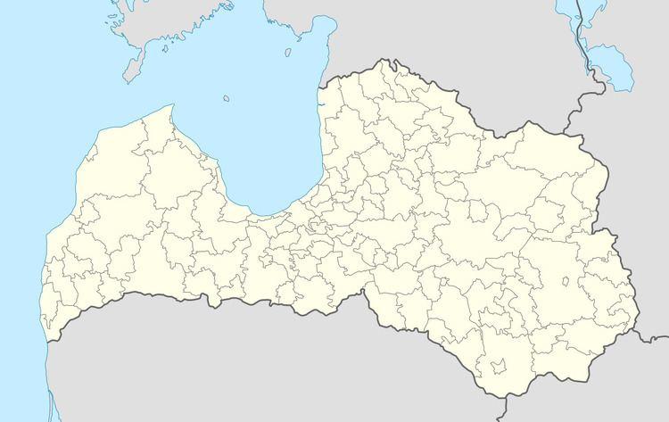Cena, Ozolnieki Municipality