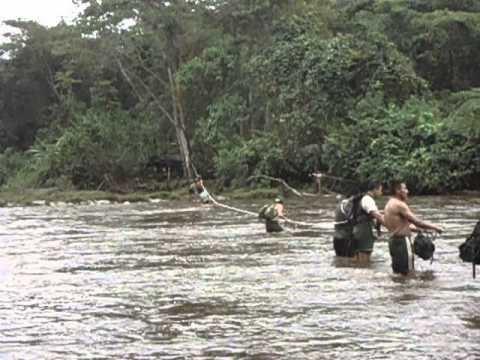 Cenepa River httpsiytimgcomviiQF9Jue8Ochqdefaultjpg