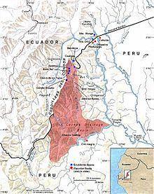 Cenepa War httpsuploadwikimediaorgwikipediacommonsthu