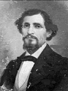 Cenobio Paniagua httpsuploadwikimediaorgwikipediacommonsthu