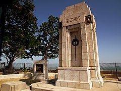 Cenotaph, Penang httpsuploadwikimediaorgwikipediacommonsthu
