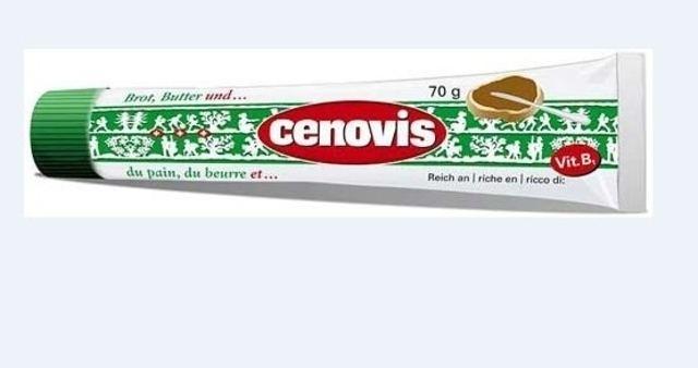 Cenovis filesnewsnetzchstory1421424083130topeleme